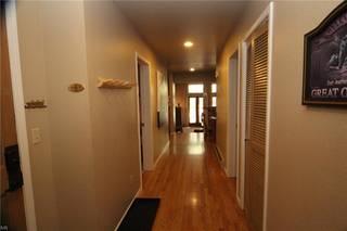 Listing Image 8 for 144 Village Boulevard, Incline Village, NV 89451