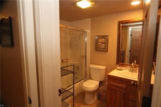 Listing Image 9 for 144 Village Boulevard, Incline Village, NV 89451