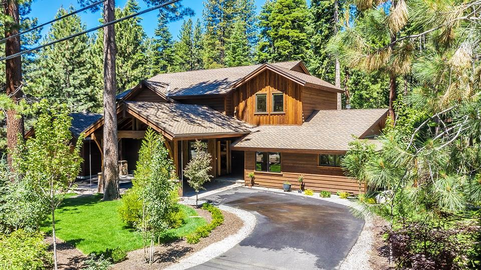 Image for 115 Tramway Road, Incline Village, NV 89451