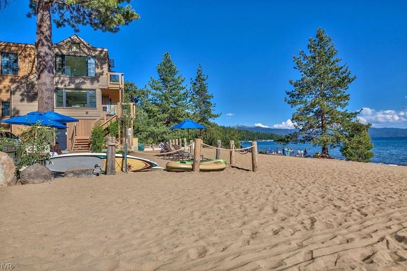 Image for 8308 North Lake Blvd, Kings Beach, NV 96143