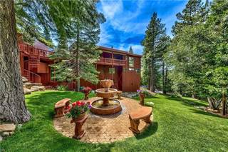 Listing Image 11 for 757 Champagne Road, Incline Village, NV 89451