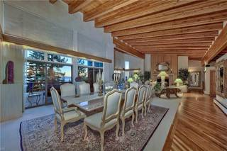 Listing Image 12 for 757 Champagne Road, Incline Village, NV 89451