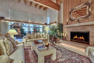 Listing Image 13 for 757 Champagne Road, Incline Village, NV 89451