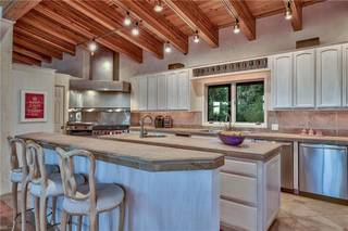 Listing Image 14 for 757 Champagne Road, Incline Village, NV 89451