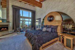 Listing Image 15 for 757 Champagne Road, Incline Village, NV 89451