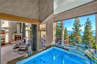 Listing Image 17 for 757 Champagne Road, Incline Village, NV 89451