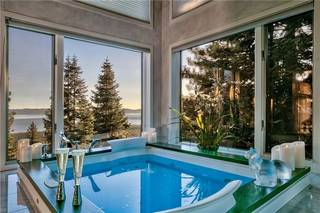 Listing Image 18 for 757 Champagne Road, Incline Village, NV 89451