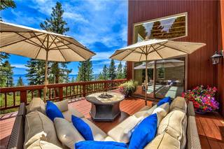 Listing Image 2 for 757 Champagne Road, Incline Village, NV 89451
