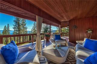 Listing Image 21 for 757 Champagne Road, Incline Village, NV 89451