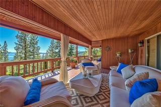 Listing Image 22 for 757 Champagne Road, Incline Village, NV 89451