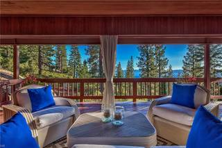 Listing Image 23 for 757 Champagne Road, Incline Village, NV 89451