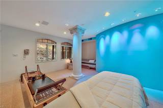 Listing Image 25 for 757 Champagne Road, Incline Village, NV 89451