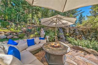 Listing Image 27 for 757 Champagne Road, Incline Village, NV 89451