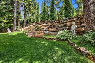 Listing Image 33 for 757 Champagne Road, Incline Village, NV 89451