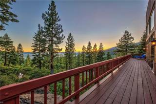 Listing Image 6 for 757 Champagne Road, Incline Village, NV 89451
