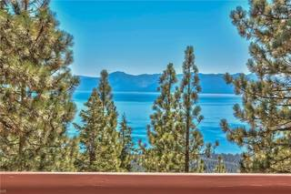Listing Image 8 for 757 Champagne Road, Incline Village, NV 89451