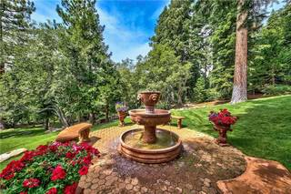 Listing Image 10 for 757 Champagne Road, Incline Village, NV 89451
