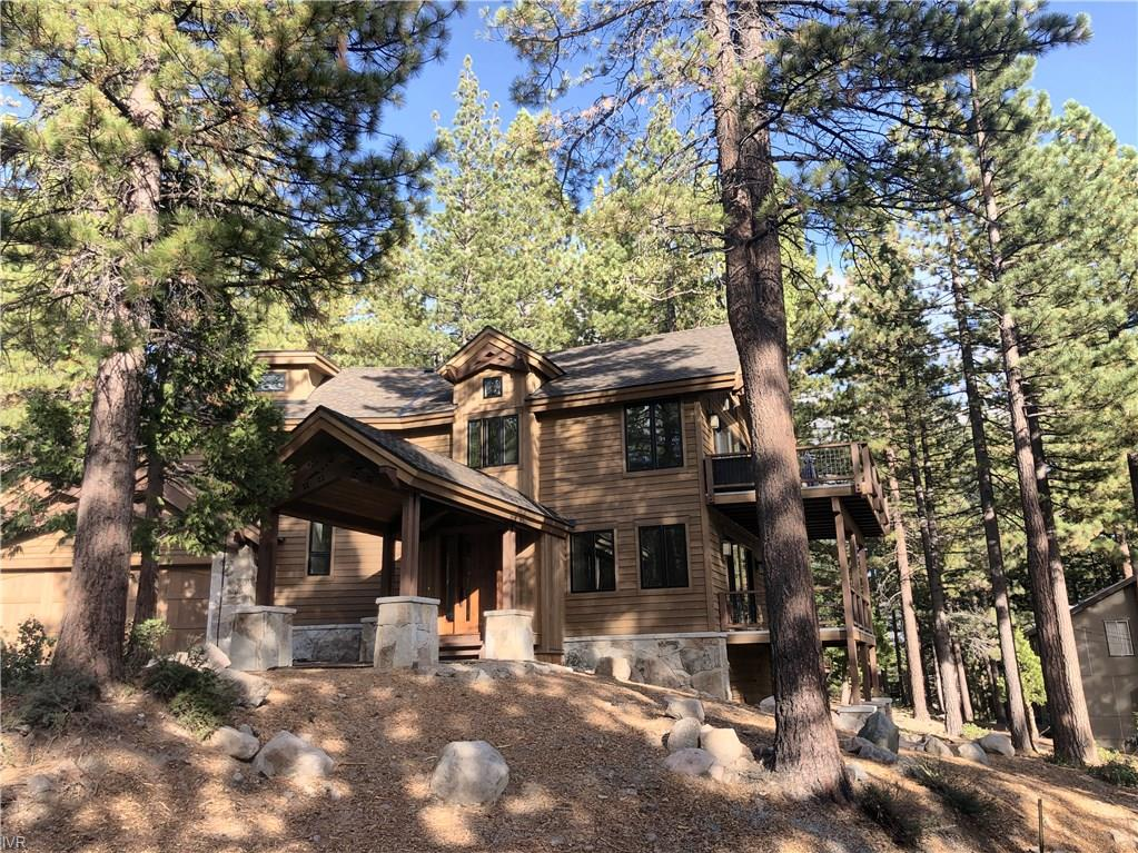 Image for 530 Spencer Way, Incline Village, NV 89451