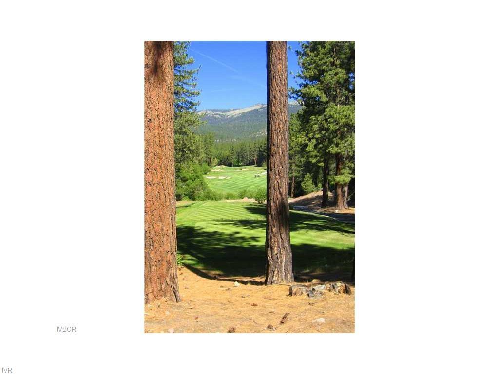 Image for 865 Peepsight Circle, Incline Village, NV 89451