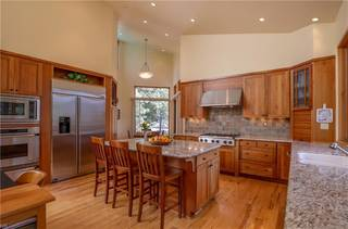 Listing Image 1 for 561 Valley Drive, Incline Village, NV 89451