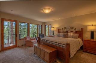 Listing Image 12 for 561 Valley Drive, Incline Village, NV 89451
