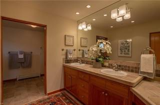 Listing Image 13 for 561 Valley Drive, Incline Village, NV 89451