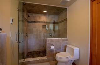 Listing Image 14 for 561 Valley Drive, Incline Village, NV 89451