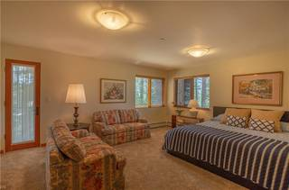 Listing Image 16 for 561 Valley Drive, Incline Village, NV 89451