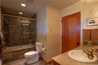 Listing Image 17 for 561 Valley Drive, Incline Village, NV 89451