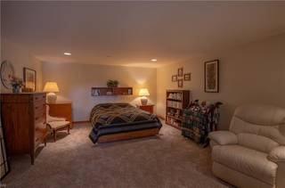 Listing Image 18 for 561 Valley Drive, Incline Village, NV 89451