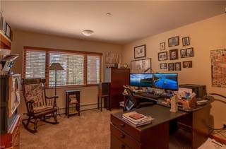 Listing Image 20 for 561 Valley Drive, Incline Village, NV 89451