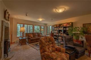 Listing Image 21 for 561 Valley Drive, Incline Village, NV 89451