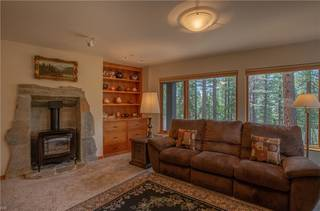 Listing Image 22 for 561 Valley Drive, Incline Village, NV 89451