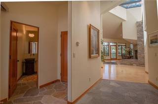Listing Image 25 for 561 Valley Drive, Incline Village, NV 89451