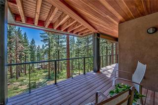 Listing Image 27 for 561 Valley Drive, Incline Village, NV 89451