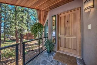 Listing Image 28 for 561 Valley Drive, Incline Village, NV 89451