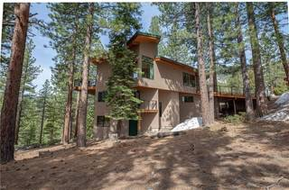 Listing Image 29 for 561 Valley Drive, Incline Village, NV 89451