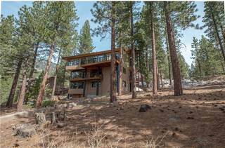 Listing Image 30 for 561 Valley Drive, Incline Village, NV 89451