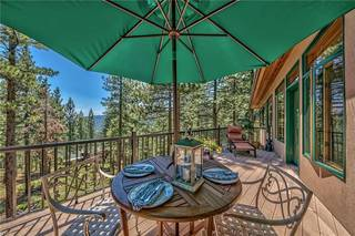 Listing Image 3 for 561 Valley Drive, Incline Village, NV 89451