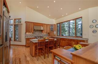 Listing Image 4 for 561 Valley Drive, Incline Village, NV 89451