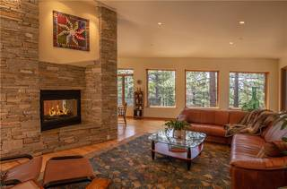 Listing Image 6 for 561 Valley Drive, Incline Village, NV 89451