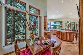 Listing Image 7 for 561 Valley Drive, Incline Village, NV 89451