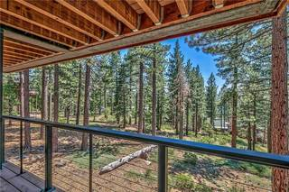 Listing Image 8 for 561 Valley Drive, Incline Village, NV 89451