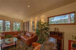 Listing Image 9 for 561 Valley Drive, Incline Village, NV 89451