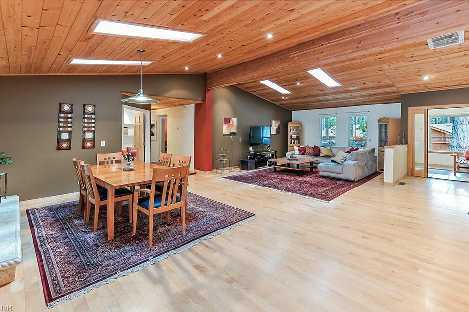 Image for 1064 Sawmill Road, Incline Village, NV 89451