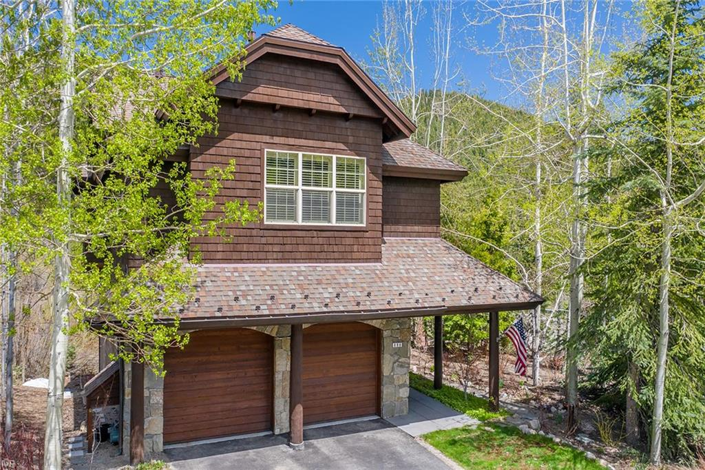Image for 898 Lake Country Drive, Incline Village, NV 89451