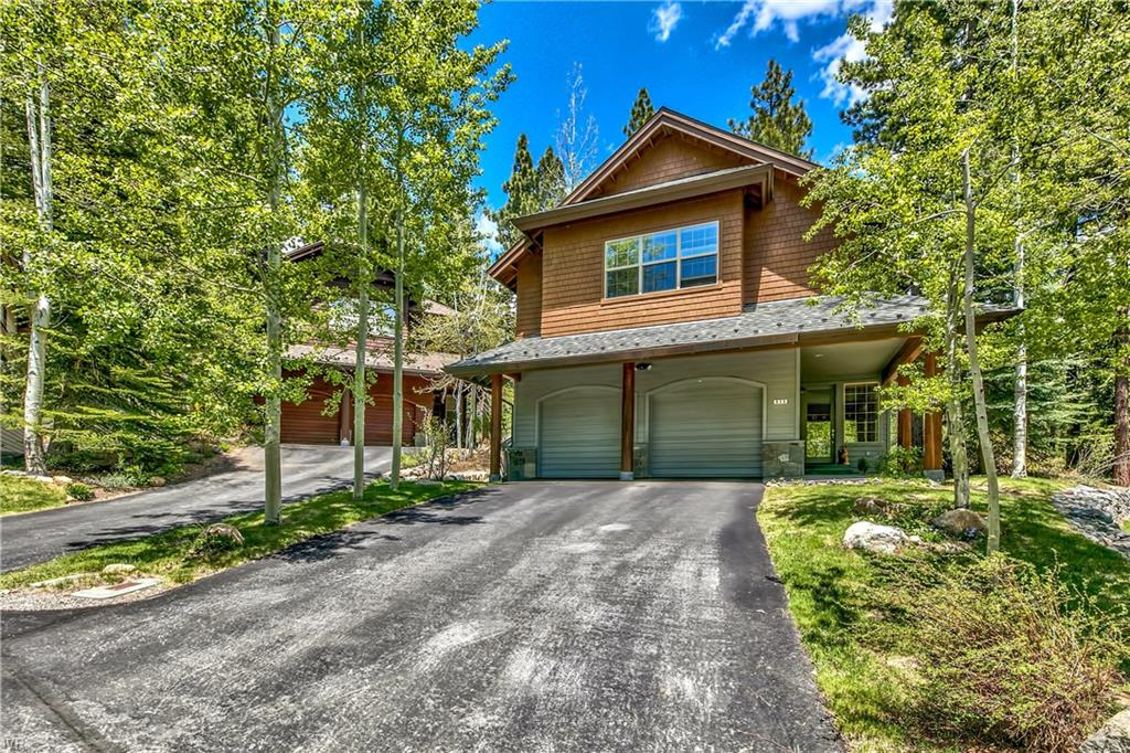 Image for 856 Lake Country Drive, Incline Village, NV 89451
