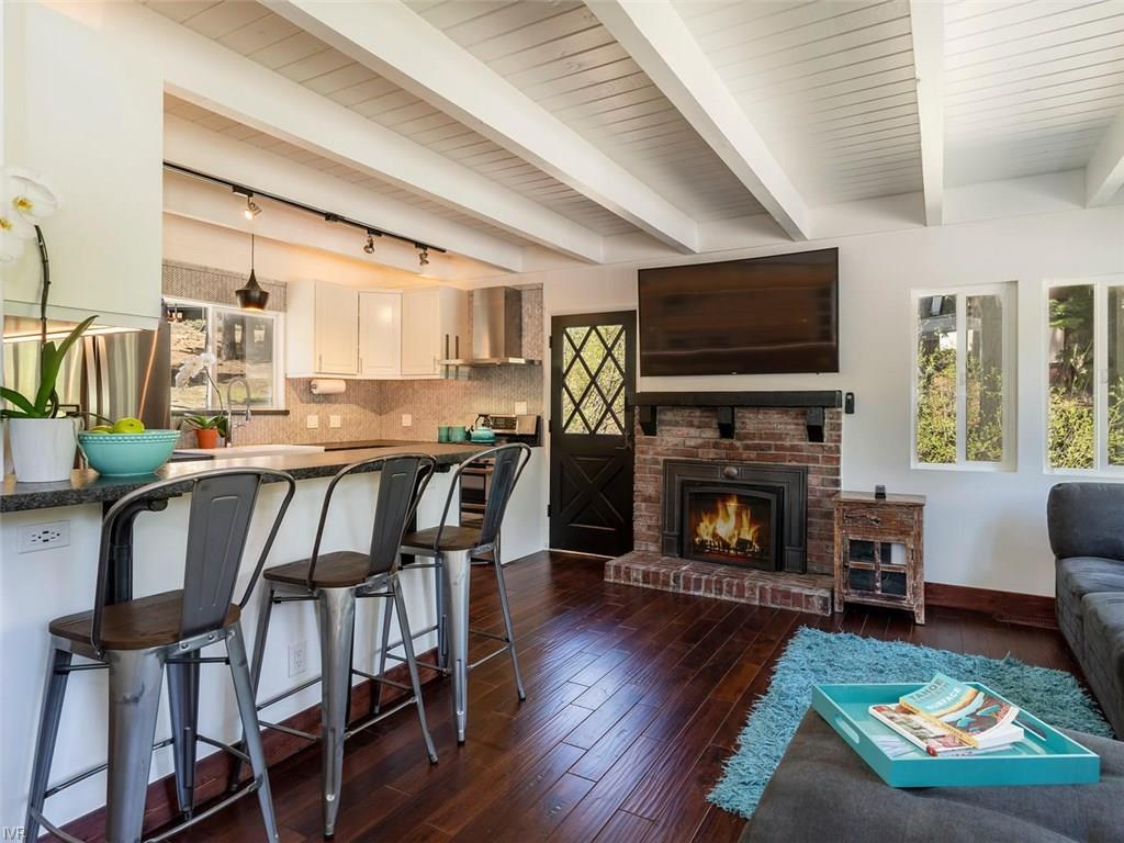 Image for 1298 Styria Way, Incline Village, NV 89451