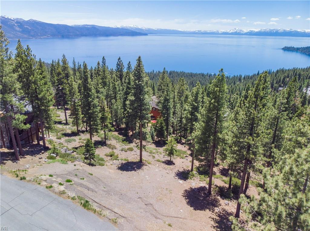 Image for 588 Pinto Court, Incline Village, NV 89451