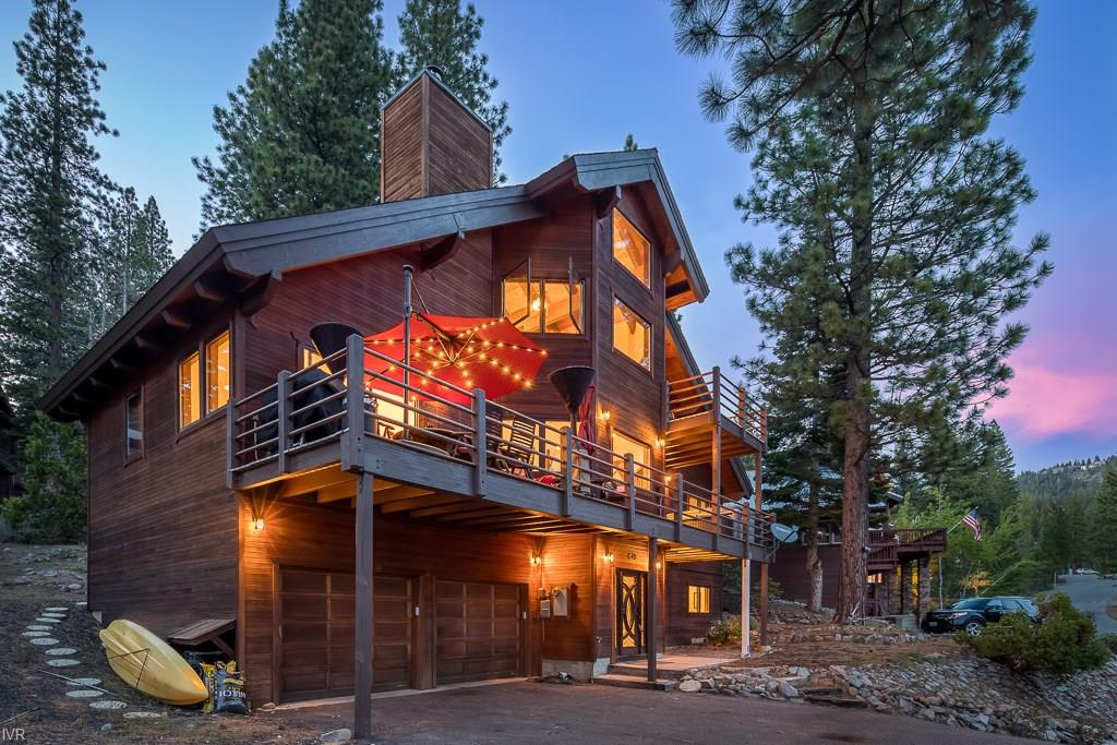 Image for 570 Tyner Way, Incline Village, NV 89451